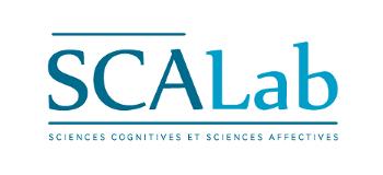 SCALab UMR 9193 (CNRS, Univ Lille)